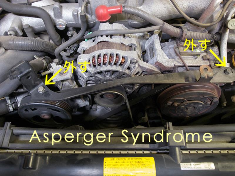 f:id:AspergerSyndrome:20161221195010j:plain