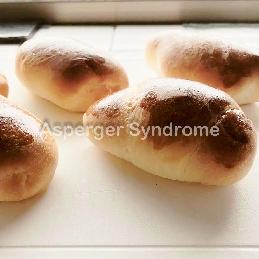 f:id:AspergerSyndrome:20170320210046j:plain