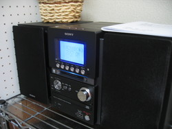 20080820080002