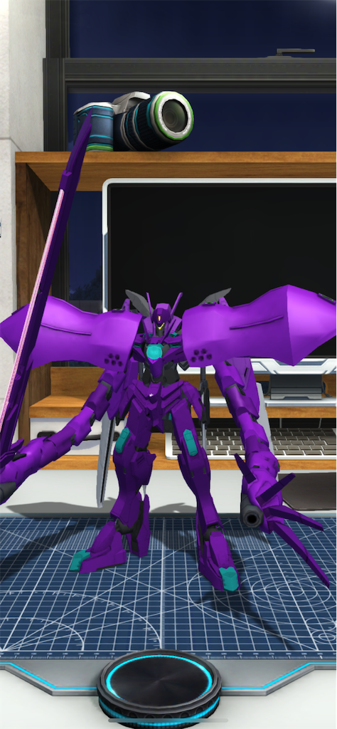 f:id:Astaroth00:20200526225856p:image