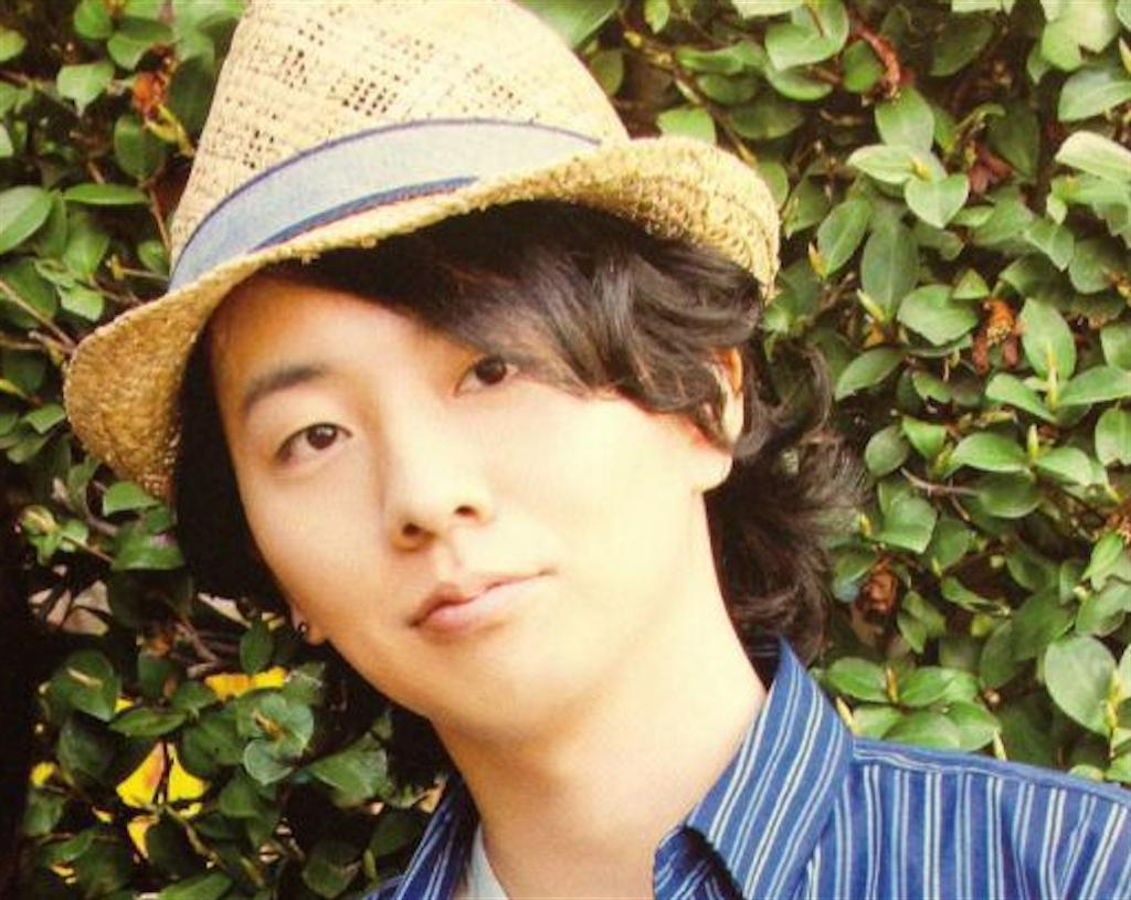 f:id:Asukawa:20170315222516p:image