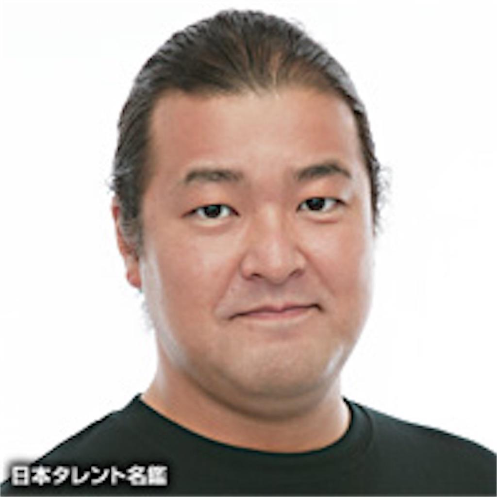 f:id:Asukawa:20170315223020j:image