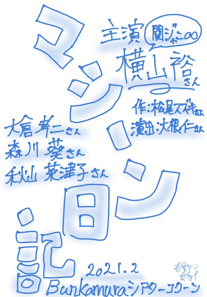 f:id:AsumiYoO:20210228225250p:image