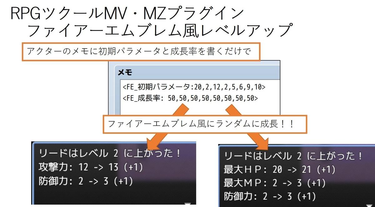 f:id:Asyun:20201103145237j:plain