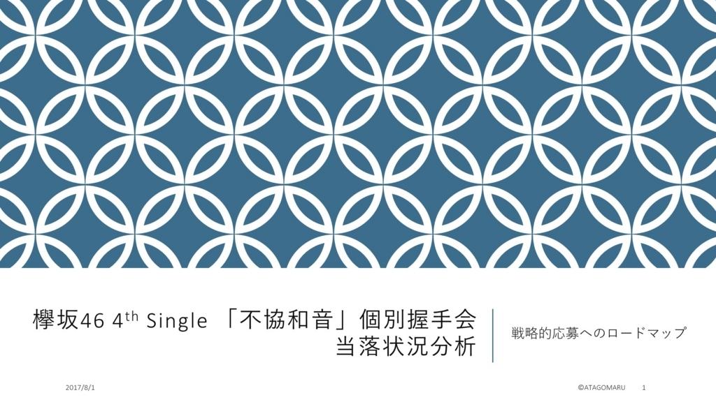 f:id:AtagoMaru:20170801225545j:plain