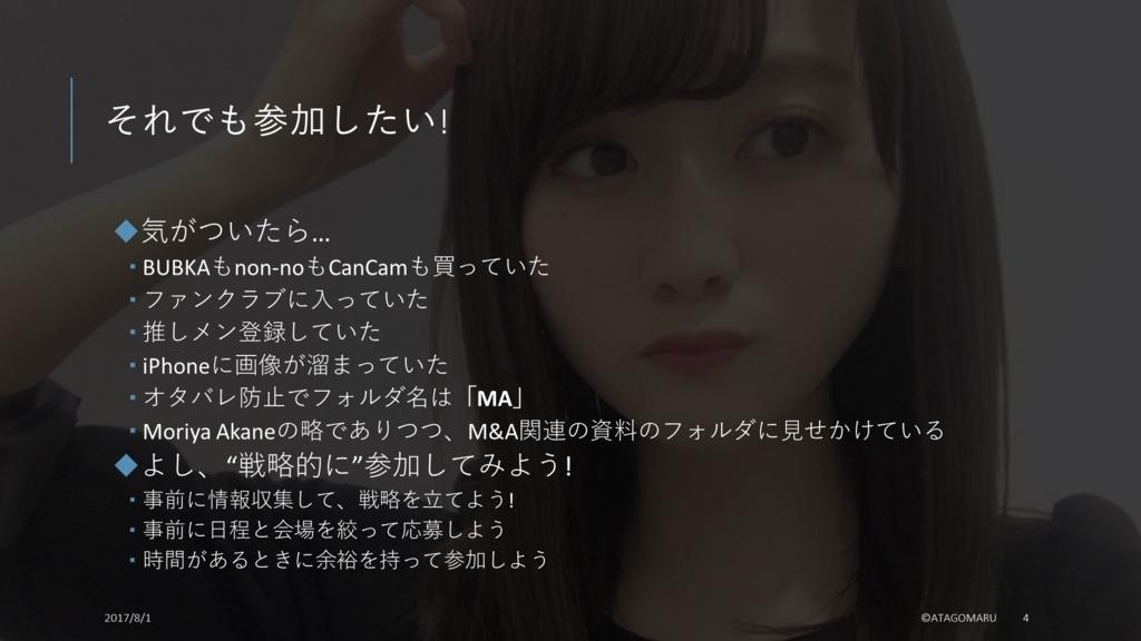 f:id:AtagoMaru:20170801225606j:plain