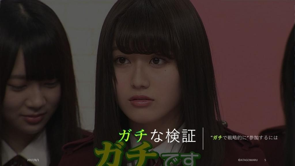 f:id:AtagoMaru:20170801225612j:plain