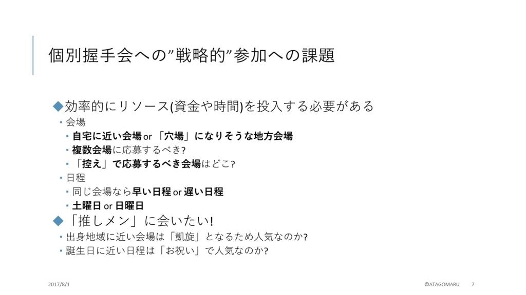 f:id:AtagoMaru:20170801225622j:plain