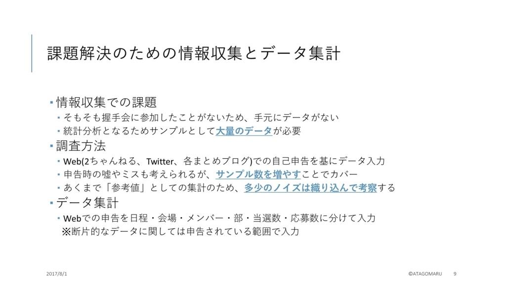 f:id:AtagoMaru:20170801225632j:plain