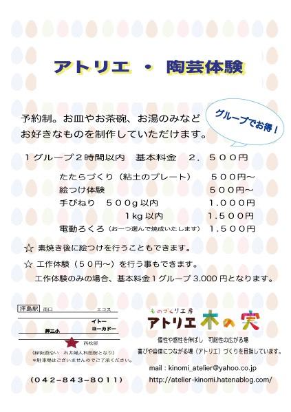 f:id:Atelier-Kinomi:20190923115250j:plain