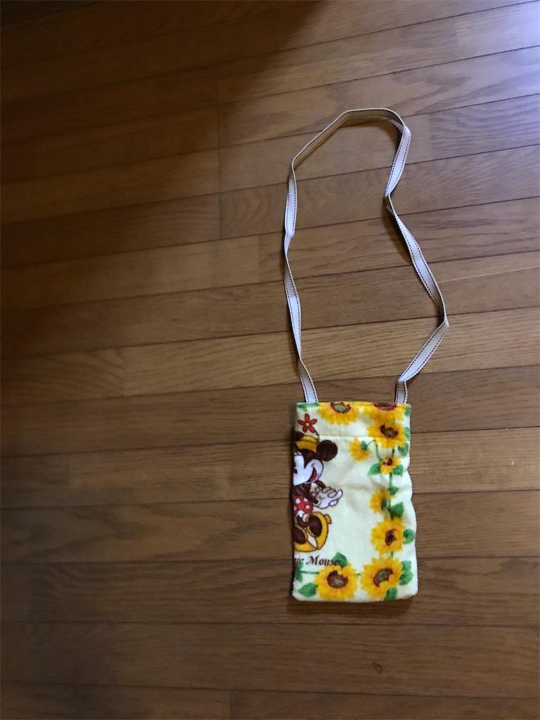 f:id:Atelier-sunflower:20190514195048j:image