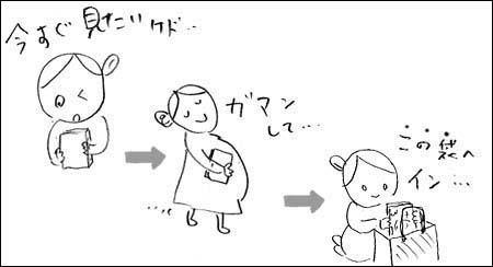 伊藤理佐の画像 p1_4