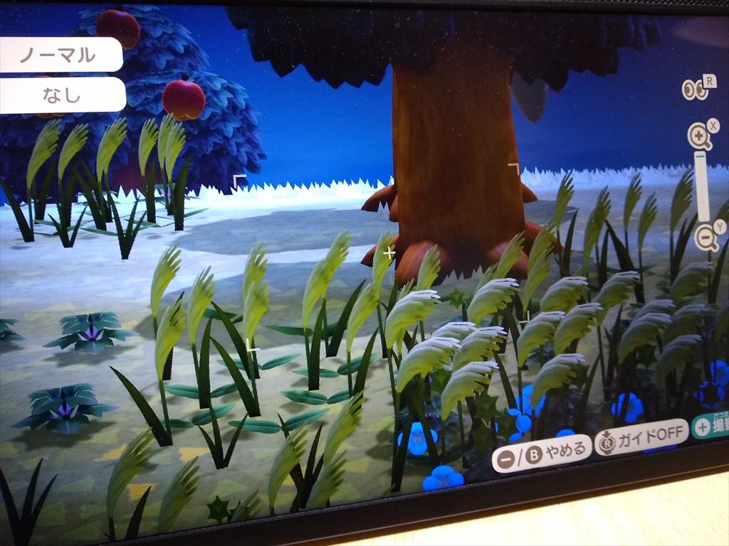 Nintendo Switch マリオレッド×ブルー セットの画像