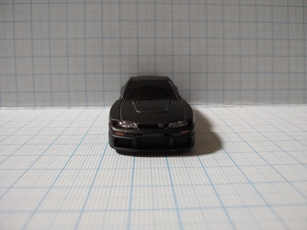 NISMO GT-R LM R33 ROAD CAR の画像2