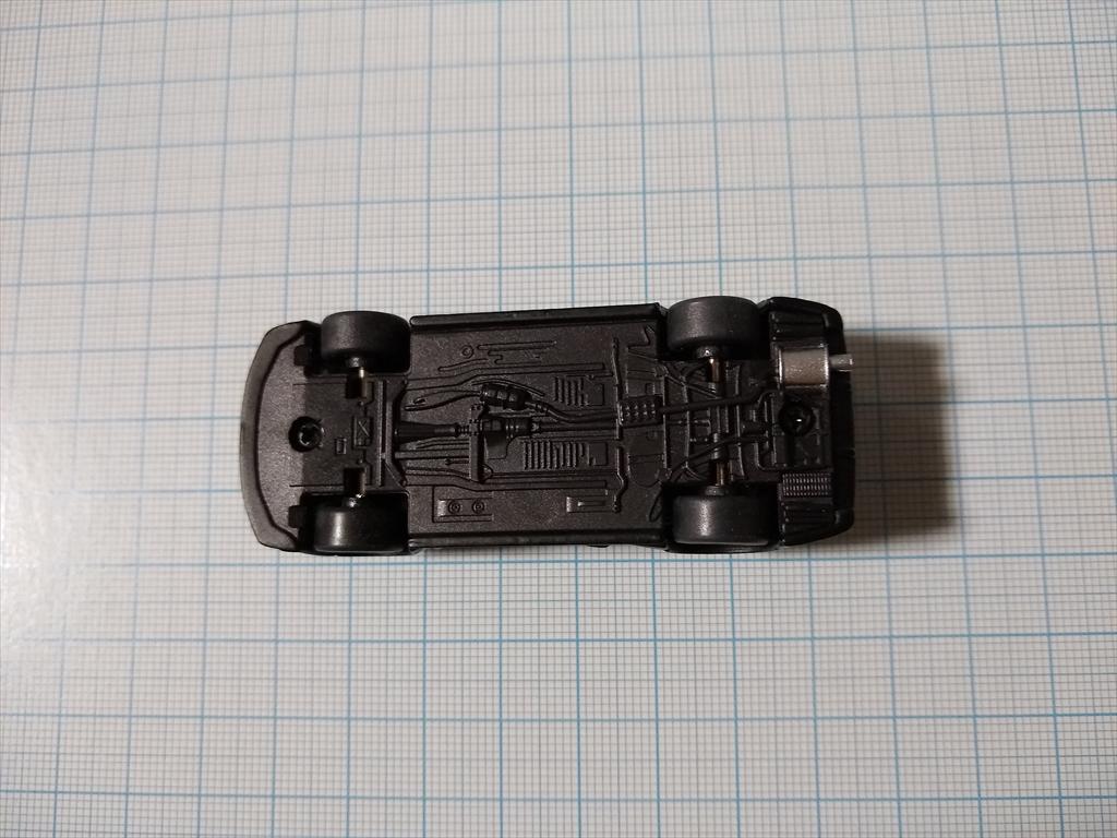 NISMO R34GT-R Z-tune R34の画像6