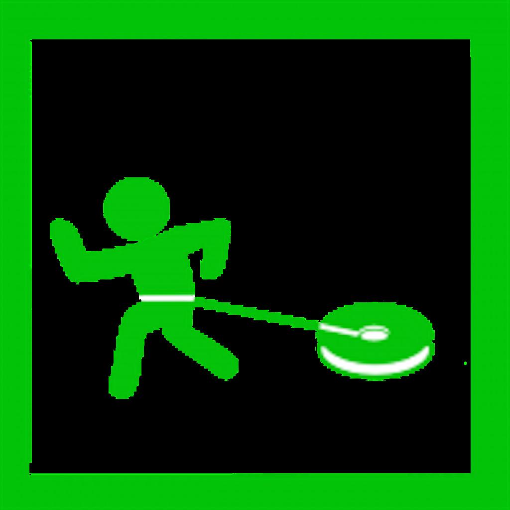 f:id:AthleticWriter:20160212065123p:image