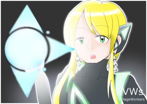新曲MV 脳内スクショ ノゾム