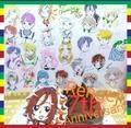 れんげじ 活動7周年 祝い
