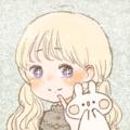 [うじみく][♀猫][声ちゃん][金鳳花さん]金鳳花さん メーカー