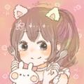 [うじみく][♀猫][声ちゃん][金鳳花さん]♀猫 メーカー