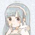 [うじみく][♀猫][声ちゃん][金鳳花さん]声ちゃん メーカー