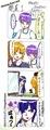 [SRU][Shining Roid Unit]SRU ShiningRoidUnit 4コマ 部屋 1