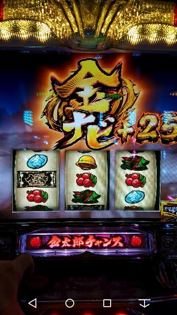 f:id:Atsushimurakami:20200106221127j:image