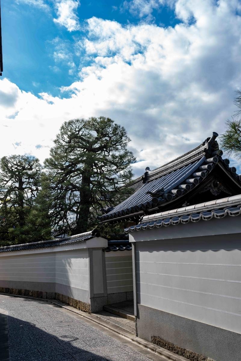 f:id:Atsuzo-SUN:20210104162601j:plain