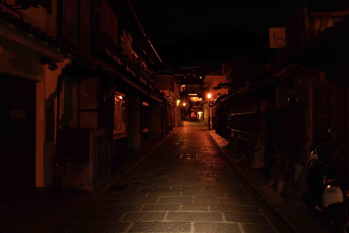 f:id:Atsuzo-SUN:20210108232136j:plain