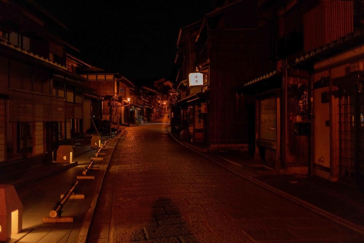 f:id:Atsuzo-SUN:20210108232157j:plain