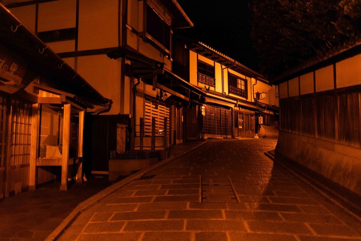 f:id:Atsuzo-SUN:20210108232353j:plain