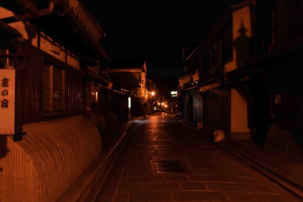 f:id:Atsuzo-SUN:20210108232414j:plain