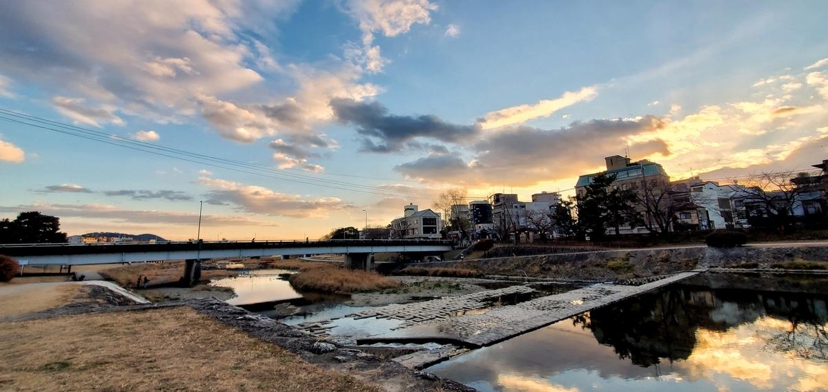 f:id:Atsuzo-SUN:20210111032545j:plain