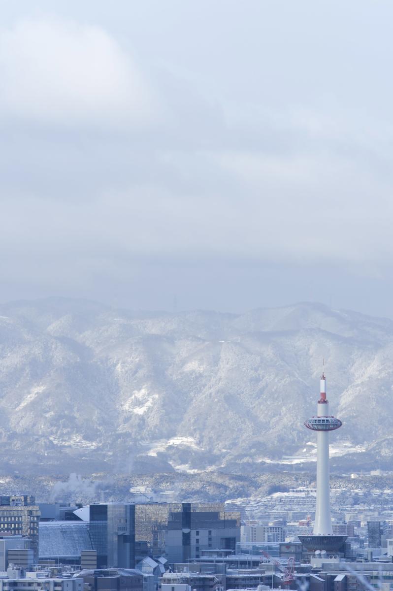 f:id:Atsuzo-SUN:20210112204313j:plain