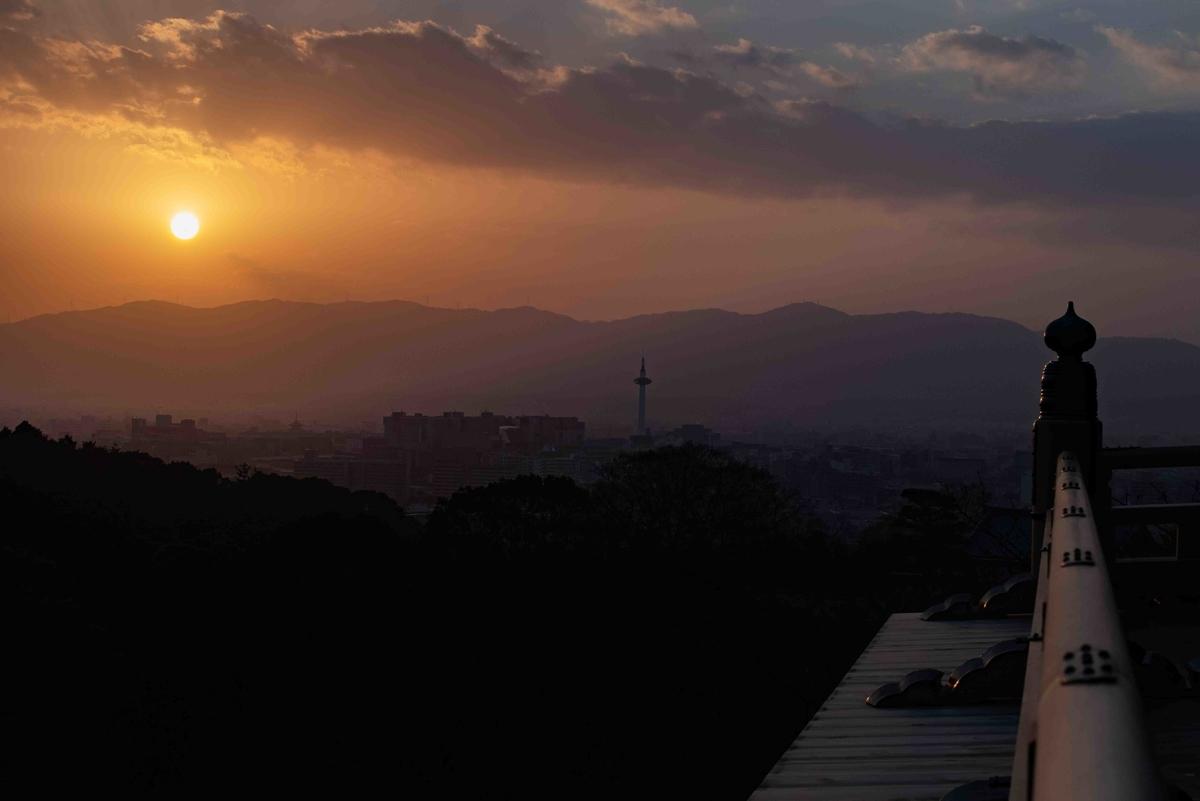 f:id:Atsuzo-SUN:20210114190519j:plain