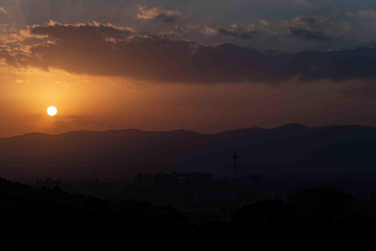f:id:Atsuzo-SUN:20210114190621j:plain