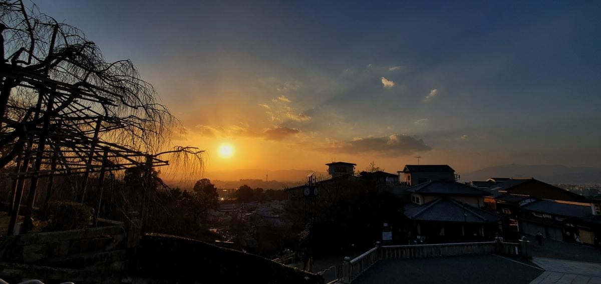 f:id:Atsuzo-SUN:20210114190802j:plain