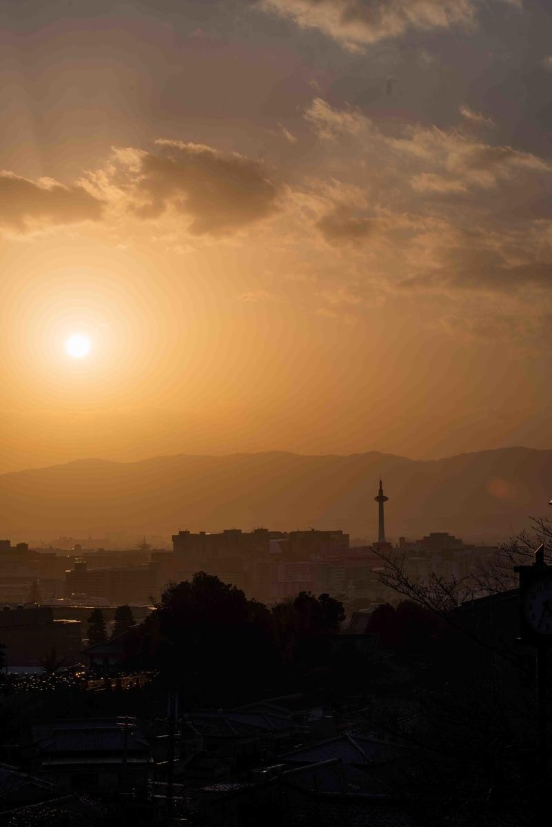 f:id:Atsuzo-SUN:20210114190916j:plain