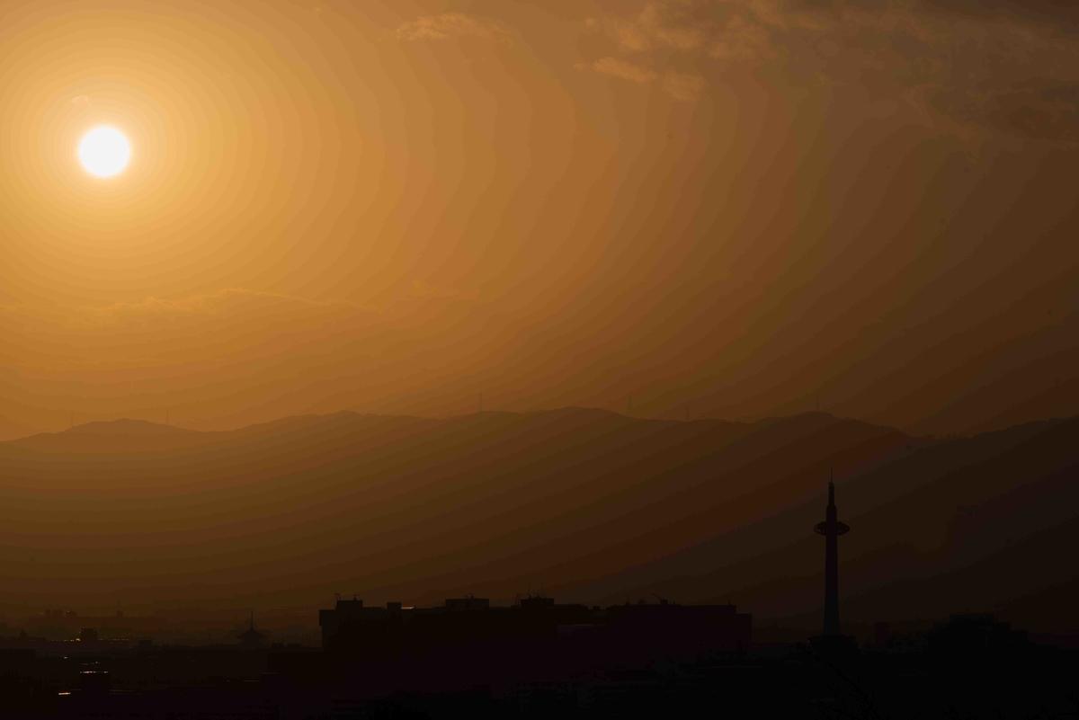 f:id:Atsuzo-SUN:20210114190937j:plain