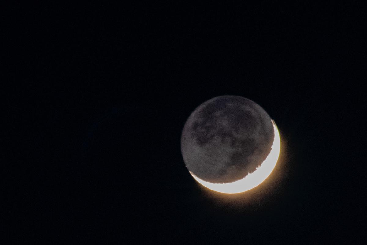 f:id:Atsuzo-SUN:20210116203110j:plain