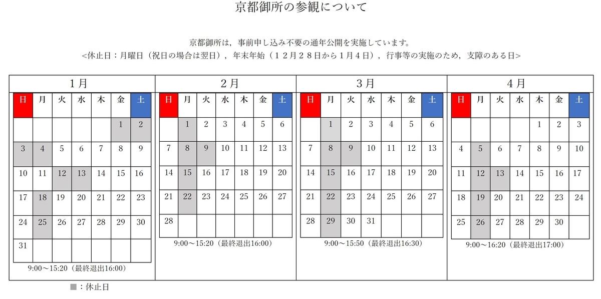 f:id:Atsuzo-SUN:20210117184640j:plain