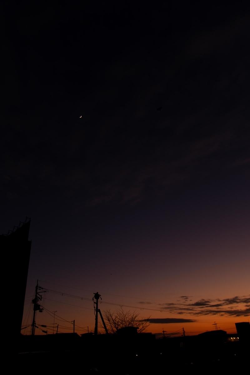 f:id:Atsuzo-SUN:20210118211824j:plain
