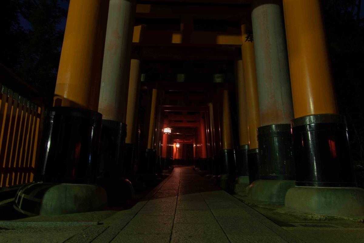 f:id:Atsuzo-SUN:20210118212024j:plain
