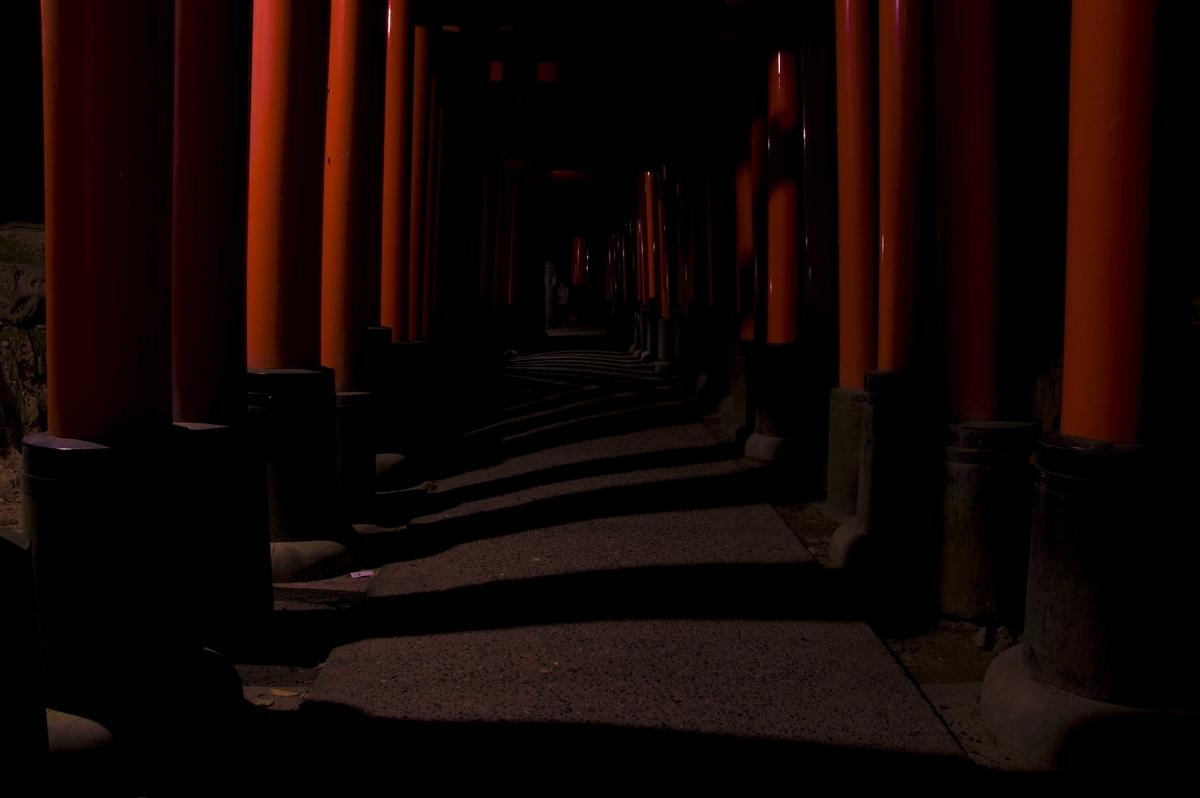 f:id:Atsuzo-SUN:20210118224042j:plain
