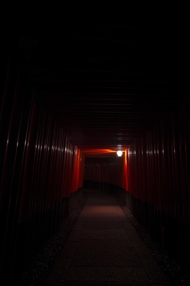 f:id:Atsuzo-SUN:20210118224107j:plain