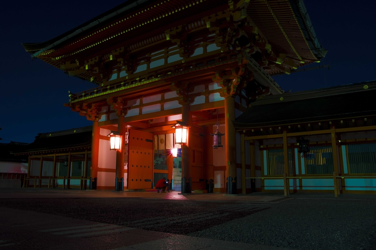 f:id:Atsuzo-SUN:20210118224204j:plain