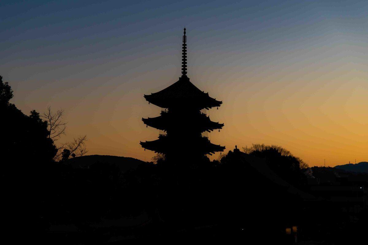 f:id:Atsuzo-SUN:20210121073535j:plain