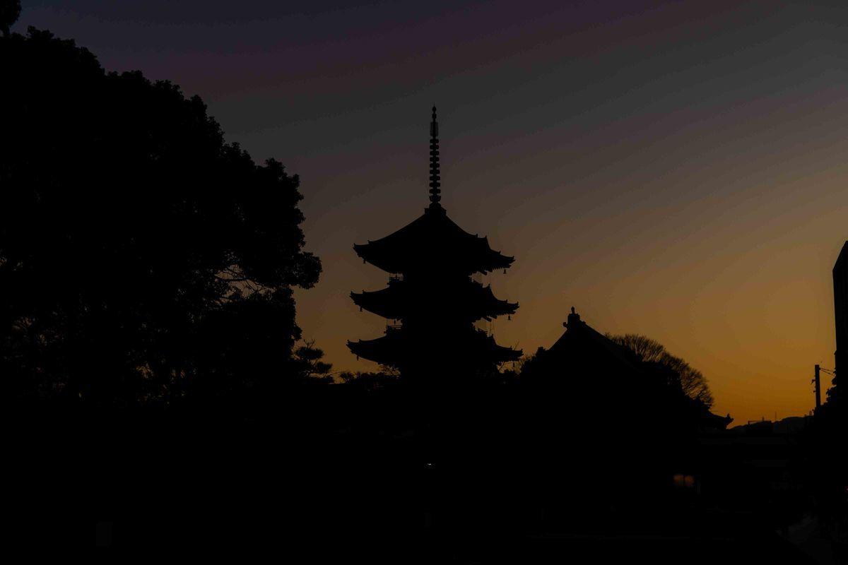 f:id:Atsuzo-SUN:20210121073545j:plain