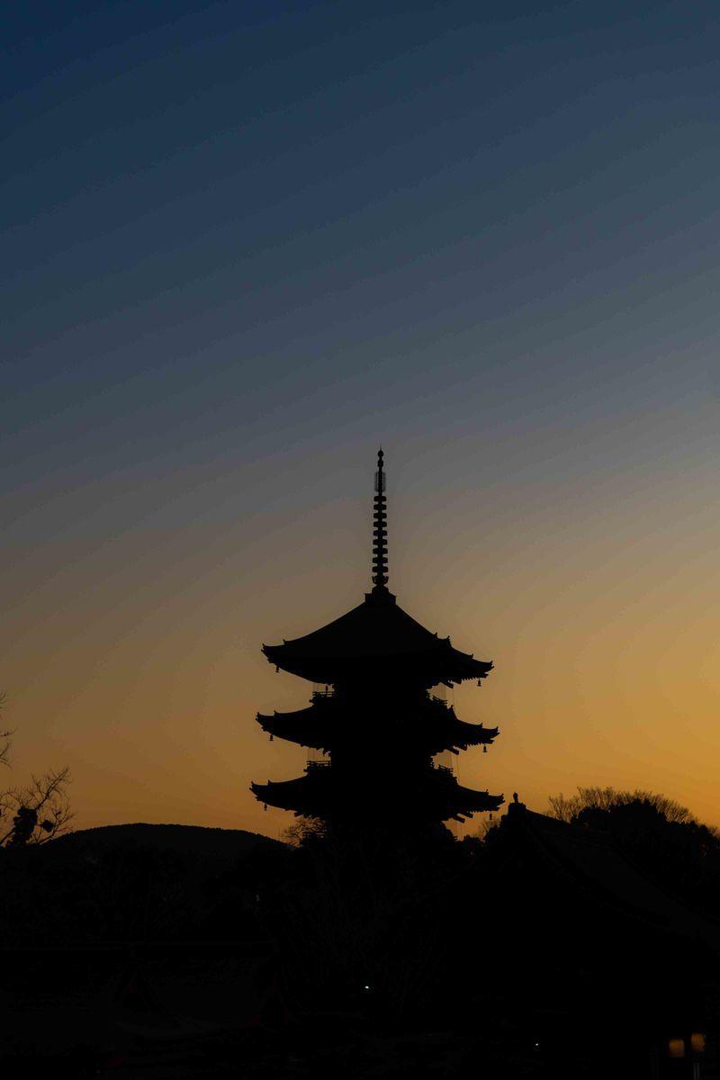 f:id:Atsuzo-SUN:20210121073555j:plain