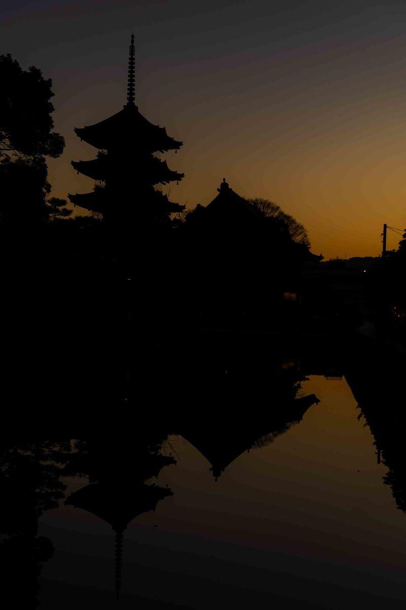 f:id:Atsuzo-SUN:20210121073627j:plain